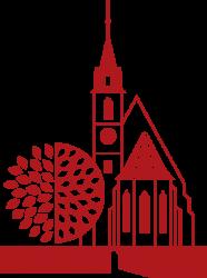 Bild / Logo St. Nikolaus und St. Ulrich Nürnberg-Mögeldorf