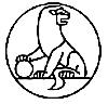 Bild / Logo Freundeskreis der Evangelischen Akademie Tutzing / Freundeskreis Kaufbeuren