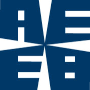 Bild / Logo Arbeitsgemeinschaft für Evangelische Erwachsenenbildung in Bayern e. V. (AEEB)