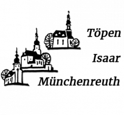 Bild / Logo Töpen, Isaar, Münchenreuth