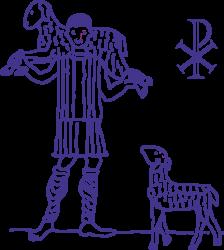 Bild / Logo Zum Guten Hirten Oberhaching