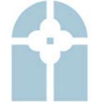Bild / Logo St. Johannes München-Haidhausen