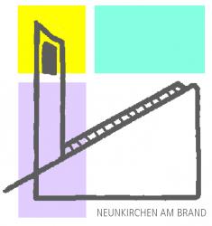 Bild / Logo Evang.-Luth. Kirchengemeinde Neunkirchen am Brand