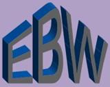 Bild / Logo Evangelisches Forum Westmittelfranken (Windsbach)