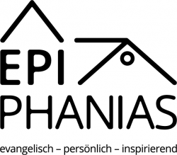Bild / Logo Epiphaniaskirche München-Allach