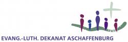 Bild / Logo Dekanat Aschaffenburg