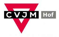 Bild / Logo CVJM Hof