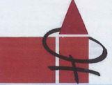 Bild / Logo Dekanatsfrauen Windsbach