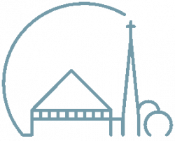 Bild / Logo Evang.-Luth. Andreasgemeinde Neu-Ulm