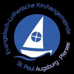 Bild / Logo Augsburg - St. Paul (Pfersee)