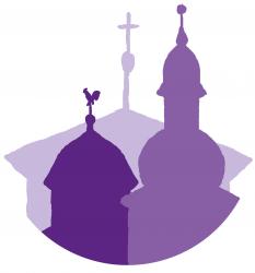 Bild / Logo Pfarrei Altertheim