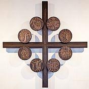 Bild / Logo Kirchengemeinde Bubenreuth