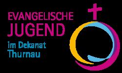 Bild / Logo Evangelische Jugend im Dekanat Thurnau