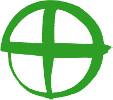 Bild / Logo Kapernaumkirche München