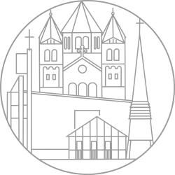 Bild / Logo Evangelisch-Lutherische Kirchengemeinde Bad Kissingen