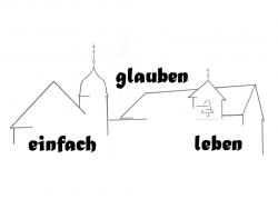 Bild / Logo Evang.-Luth. Kirchengemeinde Rieden