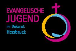 Bild / Logo Evangelische Jugend im Dekanat Hersbruck
