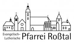 Bild / Logo Roßtal - St. Laurentius