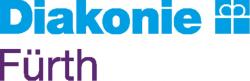 Bild / Logo Diakonie Fürth