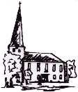 Bild / Logo Kirchengemeinde Gauerstadt