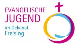 Bild / Logo Evangelisches Jugendwerk Freising
