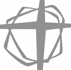 Bild / Logo Communität Christusbruderschaft Selbitz