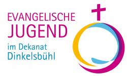 Bild / Logo Evangelische Jugend im Dekanat