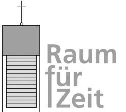 Bild / Logo Evang.-Luth. Kirchengemeinde Haag