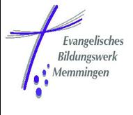 Bild / Logo Erwachsenen Bildungswerk Memmingen