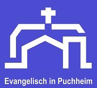 Bild / Logo Evangelisch Luthrische Kirchengemeinde Puchheim