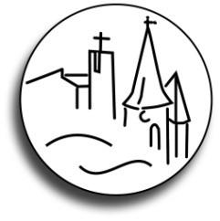 Bild / Logo Evang.-Luth. Kirchengemeinde Obereisenheim