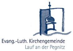 Bild / Logo Evangelische Kirchengemeinde Lauf