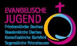 Bild / Logo Evangelische Jugend Karlsfeld, Dachau, Kemmoden-Petershausen - EJM Nord