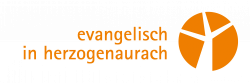Bild / Logo Kirchengemeinde Herzogenaurach
