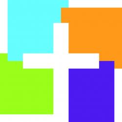 Bild / Logo Ev. Luth. Pfarrei Altdorf-Eismannsberg