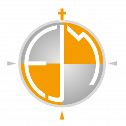 Bild / Logo Evangelische Jugend München