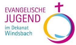Bild / Logo Dekanatsjugend Windsbach
