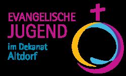 Bild / Logo Evangelische Jugend Altdorf