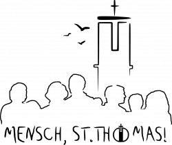 Bild / Logo Augsburg - St. Thomas (Kriegshaber)