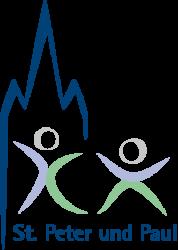 Bild / Logo Kirchengemeinde Erlangen Bruck